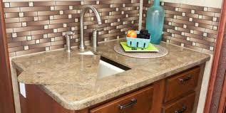 countertop covers that look like granite kitchen counter cover class link ford and laminate covers