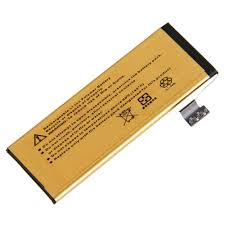 iphone charger wiring diagram images details about 2680mah high quality battery for iphone 5 gold