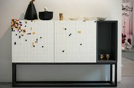 compatible furniture.  Compatible Lego_compatible_furniture_1 And Compatible Furniture O
