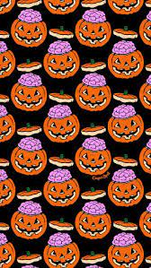 Halloween wallpaper backgrounds ...