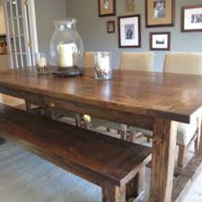 round dining room sets high dining table rustic round dining table for piece dining set rustic table dining