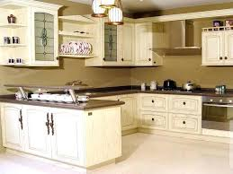 antique look kitchen cabinets awesome painting kitchen cabinets antique white design ideas antique white kitchen cabinets