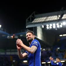 Olivier giroud, latest news & rumours, player profile, detailed statistics, career details and transfer information for the chelsea fc player, powered by goal.com. Ac Milan Considering Approach For Olivier Giroud We Ain T Got No History