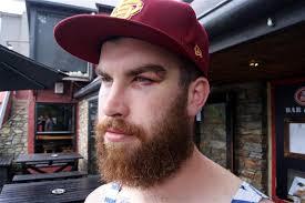 Arrest over Queenstown assault | Otago Daily Times Online News