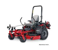 the complete lawn mower riding mower lawn tractor garden tractor zero turn