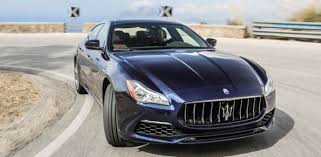 2018 maserati colors. modren 2018 2018 maserati quattroporte for maserati colors i