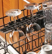 ge monogram series fully integrated dishwasher zdt800spfss