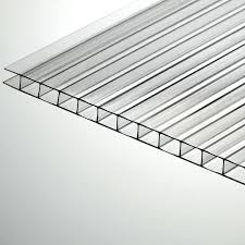 twin wall polycarbonate sheet twin wall polycarbonate sheet philippines