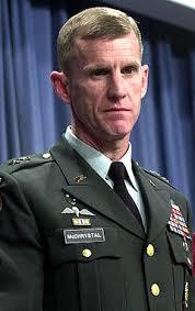 general stanley mcchrystal - stanley-mcchrystal-051909-lg