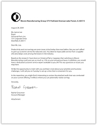 Cc In Letter Ideas Of Business Letter Format Cc Before Enclosure In