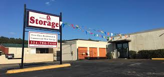 great storage in dothan