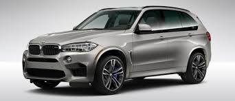 2018 bmw updates. brilliant updates 2018 bmw x5 mfront view to bmw updates