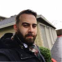 Ahmad Adi - Data Center Network Domain Engineer - Intel Corporation |  LinkedIn