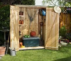 cedar garden shed. 45w X 24d 72h Cedar Shed Garden