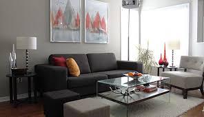 Modern black furniture Tv Stands Decorating Inspiration For Furniture Colors Design Diwa Pieces And Target Curtains Vastu Ta Lamps Gray Modern Dona Living Decorating Inspiration For Furniture Colors Design Diwa Pieces And