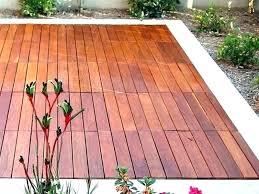 rug mats pink patio new outdoor or rugs for decks polypropylene mat vinyl floors tile area rug mats nonslip bath via pads for hardwood floors