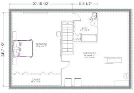 Free Basement Design Software Stunning Floor Basement Floor Plans