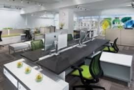 modern office cubicles. Cubicle 4. Office Cubicles \u0026 Workstations Modern D