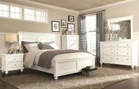 elegant white bedroom furniture. Rustic White Bedroom Furniture Elegant Top Distressed Gallery T