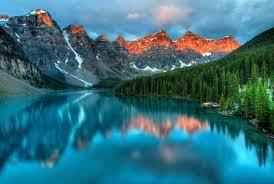 Amazing #Alberta view 4k wallpaper ...