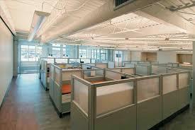 industrial office space. Wonderful Space Office Space Ideas Industrial Office Desk Fice Design Rhxordesigncom  Richard Adams Watership Author Rex Ryan Bills Inside Industrial Space