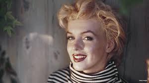 Marilyn Monroe Wallpaper For Bedroom Norma Jean Baker Marilyn Monroe Wallpapers Picture Simonwilcom