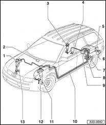 anybody have diagram of the air suspension system p id anybody have diagram of the air suspension system p id audiworld forums audi audi the o jays and audi allroad