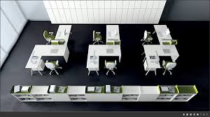 office desk layouts. the 25 best office layouts ideas on pinterest craft room design ceiling and for home desk