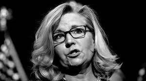 Liz Cheney Built the Trumpist GOP She Now Laments - The Atlantic