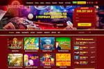 maxbetslots-kasino.com/poker/