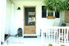 old pantry door inch screen doors for rustic cabinet size 2 sliding x vintage etched kitchen pantry doors