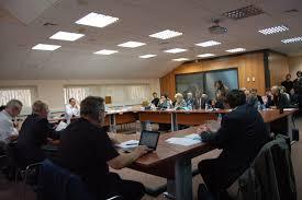 В стенах ПСТГУ впервые защищена диссертация на соискание степени  В стенах ПСТГУ впервые защищена диссертация на соискание степени доктора исторических наук