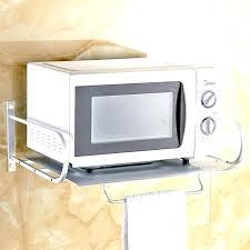 microwave wall mount microwave wall cabinet medium size of wall mount bracket microwave shelf microwave shelf microwave wall mount