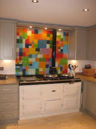 Cream Kitchen Floor Tiles Splashback Ideas Cream Kitchen All Home Designs Best Kitchen