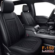 seat covers fit for f150 crew cab