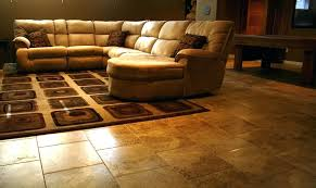 best tiles design for living room best tiles for home improvement interior designing ideas a living best tiles design for living room