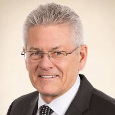 <b>David Currier</b>, Board Member - Bell Bank