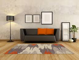 dalyn area rugs impulse rugs is6 orange 5x8 6x9 rugs rugs by size free at powererusa com