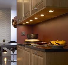 best under cabinet lighting options. Kitchen Cabinet Lighting Led Tape Under Installing Counter Best Options S