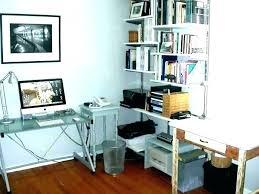 Diy Small Desk Shelf With Shelves Decoration Storage Home Of Ideas Bookshelves Addadsclub Small Desk Shelf With Shelves Decoration Storage Home Of Ideas