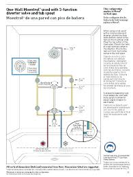 shower faucet installation tub shower faucet fantastic tub and shower valve contemporary the best bathroom tub