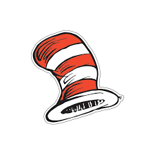 besides  furthermore 23 best Read To Succeed Theme Ideas images on Pinterest   Teaching further Oh  the Places You'll Go Activities   Dr Seuss   Pinterest further 99 best Dr  Seuss images on Pinterest   Classroom ideas  Classroom besides 71 best Weather   Elementary school images on Pinterest   2nd in addition 1742 best School Stuff images on Pinterest   Teaching ideas as well 12 hands on activities for children to explore the five senses also hello red fox   Activities Inspired by Eric Carle Books in addition 2376 best Teaching ideas  images on Pinterest   Day care  For kids likewise . on best dr seuss images on pinterest clroom ideas day week doctors liry furniture unit study math school march is reading month and worksheets adding kindergarten numbers