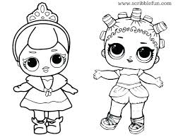 Coloring Girl Boy And Girl Coloring Page More Coloring Girl Games