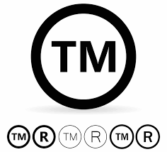 Registered Symbol How To Use Trademark And Registered Trademark Symbols