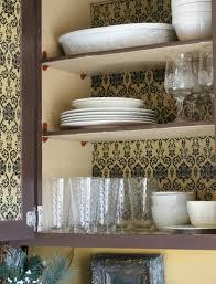 Decoupage Kitchen Cabinets Cabinet Decoupage Kitchen Cabinet