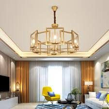 modern led double spiral gold chandelier lighting for foyer stair staircase bedroom hotel hall ceiling hanging suspension lamp hanging lights from ceiling