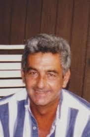 Robert Galluzzo Obituary - Port St. Lucie, FL