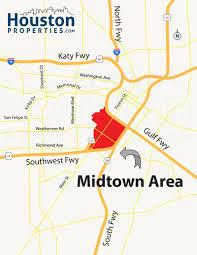 Houston Proposed Light Rail Map 2020 Update Houston Metro Rail Map Neighborhoods Near