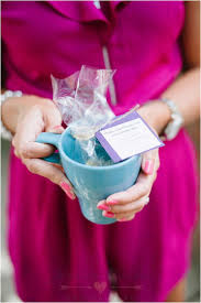 8 Best Friends Bridal Shower Images On Pinterest Themed Bridal