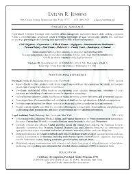 Sample Entry Level Paralegal Resume Best of Sample Paralegal Resumes Paralegal Resume Sample Paralegal Resume